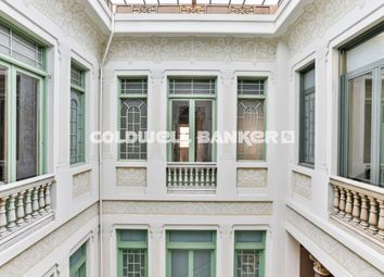 Thumbnail 4 bed apartment for sale in Dreta De l´Eixample, Barcelona, Spain