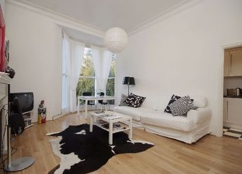 Thumbnail 1 bed terraced house to rent in Shirland Road, London