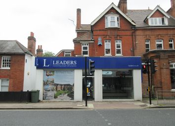 Thumbnail Office to let in High Street, Walton-On-Thames