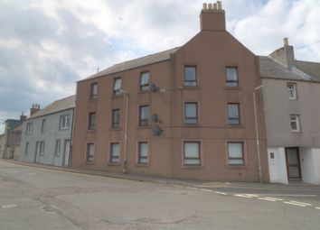 Thumbnail 2 bed flat for sale in Upper Hall Street, Montrose