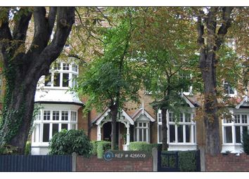 4 bed maisonette to rent in Clapham Old Town, London SW4