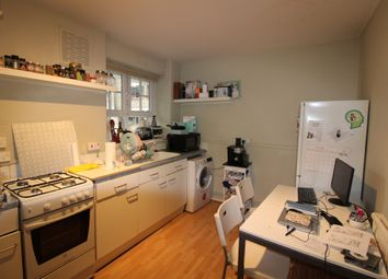 Thumbnail 1 bed flat for sale in Phoenix Road, London