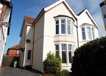 Thumbnail 5 bedroom semi-detached house for sale in Devonshire Road, Lytham St. Annes