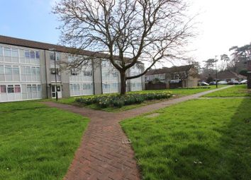 Thumbnail 1 bedroom flat for sale in Garden Walk, West Green