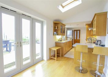 Thumbnail 4 bed cottage for sale in Mellor Lane, Mellor, Blackburn