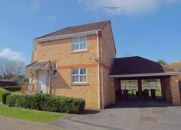 Thumbnail 2 bed maisonette for sale in Chandler's Ford, Eastleigh, Hampshire