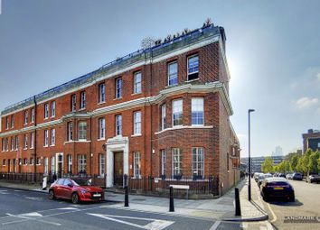 East Arbour Street, London E1 property