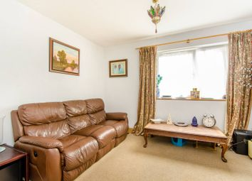Thumbnail 4 bedroom flat for sale in Birchmore Walk, Islington
