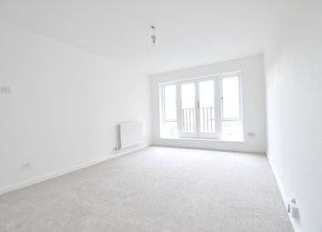 Thumbnail 1 bedroom flat to rent in Clarissa Street, London