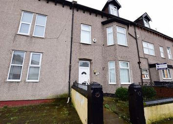 Thumbnail Studio to rent in Rice Lane, Wallasey, Merseyside
