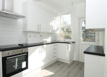3 bed maisonette to rent in Mackenzie Road, Beckenham BR3