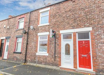 Thumbnail 3 bedroom terraced house for sale in Seddon Street, St. Helens, Merseyside