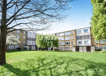 Thumbnail 2 bed property to rent in Farm Road, Hounslow