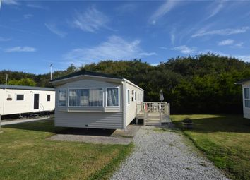 Thumbnail 2 bed detached house for sale in Ruan Minor, Helston, Cornwall