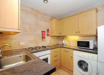 Thumbnail 2 bedroom flat to rent in London Road, Headington