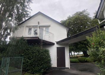 Thumbnail 1 bed cottage to rent in The Annexe, White Scaur, Bassenthwaite, Keswick