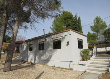 Thumbnail 5 bed villa for sale in 46360 Buñol, Valencia, Spain