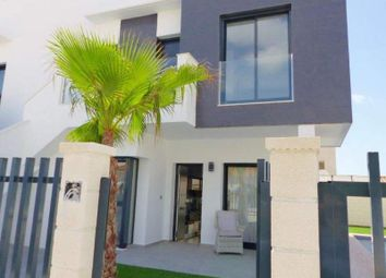 Thumbnail 2 bed maisonette for sale in Orihuela, Alicante, Spain