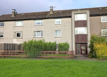 2 bed flat for sale in King Street, Dumfries DG2