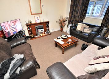 Thumbnail 2 bed flat for sale in Wickham Road, Croydon