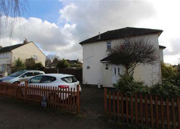 Thumbnail 2 bed end terrace house for sale in Gateshead Road, Borehamwood