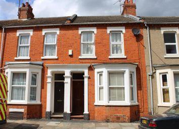 Thumbnail 3 bed property for sale in Cedar Road, Abington, Northampton