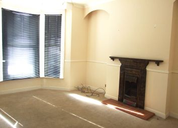 Thumbnail 1 bed flat to rent in Town Centre, Eastbourne
