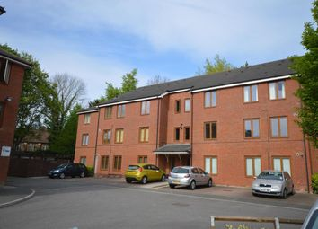 Thumbnail 1 bedroom flat to rent in Radnor Close, Maidstone