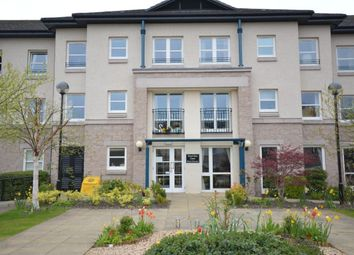 Thumbnail 1 bedroom flat to rent in Ness Walk, Inverness