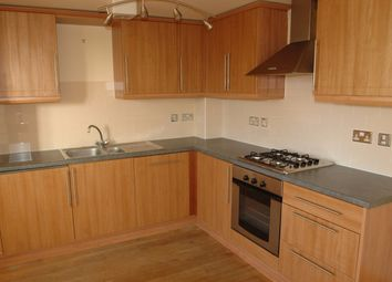 Thumbnail 2 bed flat to rent in Redstone Mews, 109 New Street
