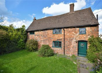 Thumbnail 3 bed property for sale in High Street, Chinnor