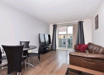 2 bed flat to rent in 211Ecclesall Road, Sheffield S11