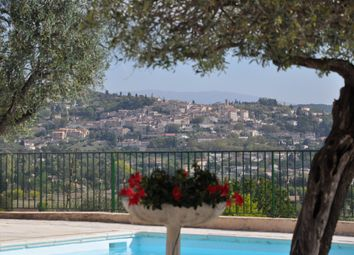 Thumbnail 3 bed property for sale in Fayence, Var, France