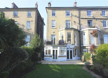 Thumbnail 3 bed flat to rent in King Henry's Road, Primrose Hill, London