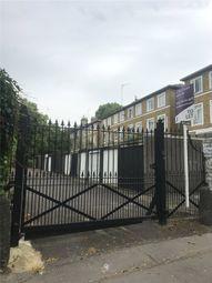 Thumbnail Parking/garage to rent in Carlton Hill, St Johns Wood, London