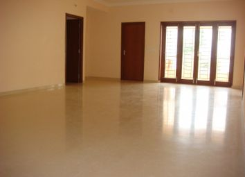 Thumbnail 2 bed apartment for sale in Tamil Nadu, India