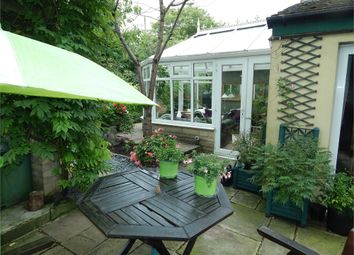 Thumbnail 2 bed semi-detached house for sale in Lee Road, Nelson, Lancashire