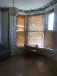 Thumbnail Studio to rent in 20 Stuart Cresent, Flat 4, Wood Green