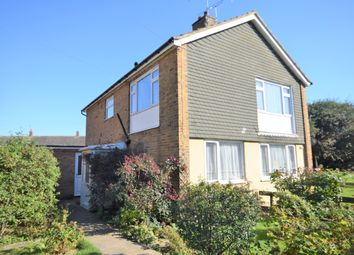 Thumbnail 2 bed flat for sale in Gorse Mead, Ashford