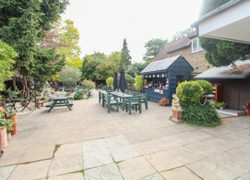 Thumbnail Commercial property to let in Upper Ham Road, Richmond, Surrey