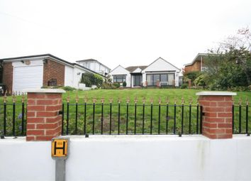 Thumbnail 3 bed bungalow to rent in Chase Ridings, Western Enfield