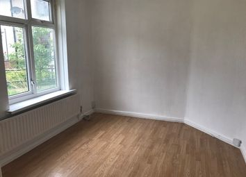 Thumbnail 4 bed terraced house to rent in Nicholas Road, London