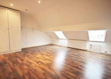 Thumbnail 3 bed maisonette to rent in Grosvenor Road, Cheadle, Cheshire