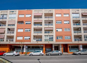 Thumbnail 3 bed apartment for sale in Avenida Diego Ramirez Pastor 5, Torrevieja, Alicante, Valencia, Spain