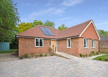 Thumbnail 3 bedroom property for sale in Northiam, Nr. Rye, East Sussex