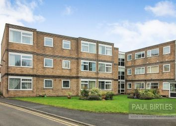 Thumbnail 2 bed property for sale in Albany Court, Urmston, Manchester
