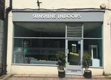 Thumbnail Commercial property for sale in Bridge Street, Leatherhead