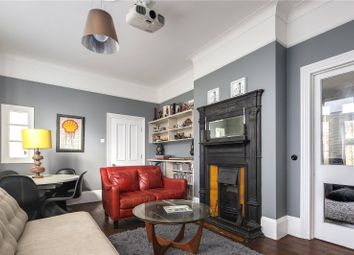 Disraeli Road, Forest Gate, London E7. 5 bed detached house for sale
