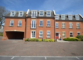 Thumbnail 2 bed flat to rent in Ripley Road, Swindon