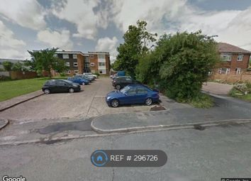 Thumbnail 2 bed flat to rent in Fairview Road, Taplow, Maidenhead